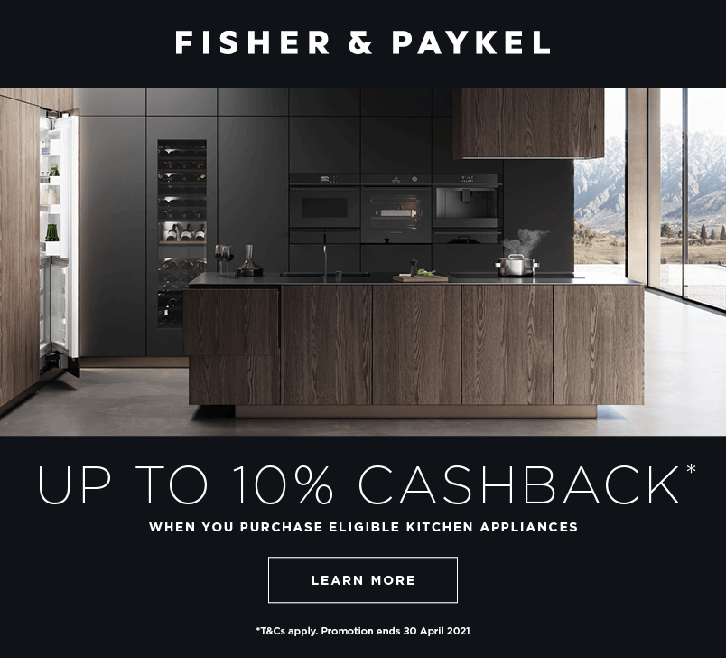 Up To 10% Cashback